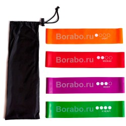mini_bands_1_borabo